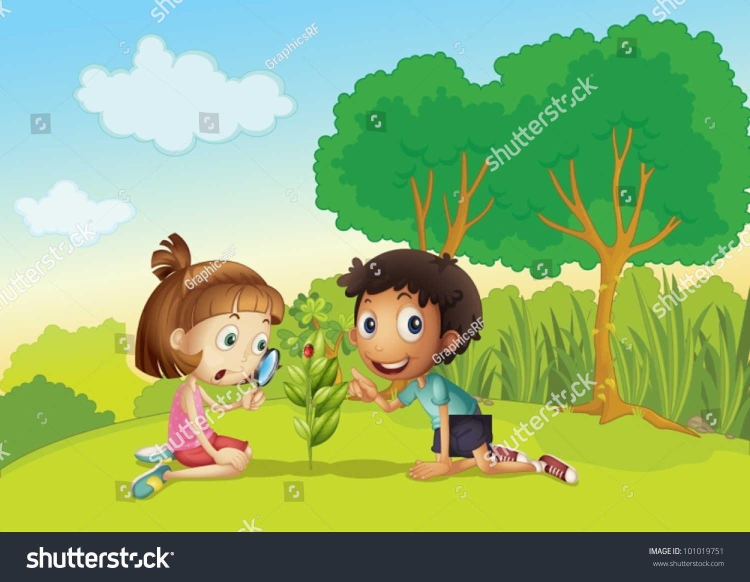 child observation playing in the park Play with children play how to play with children play ideas try a shared experience of taking children somewhere together to play, eg park or playground.