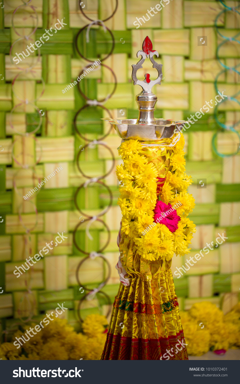 South Indian Decoration Baby Shower Festival Religion Stock Image 1010372401,Best Color Paint For Small Bedroom