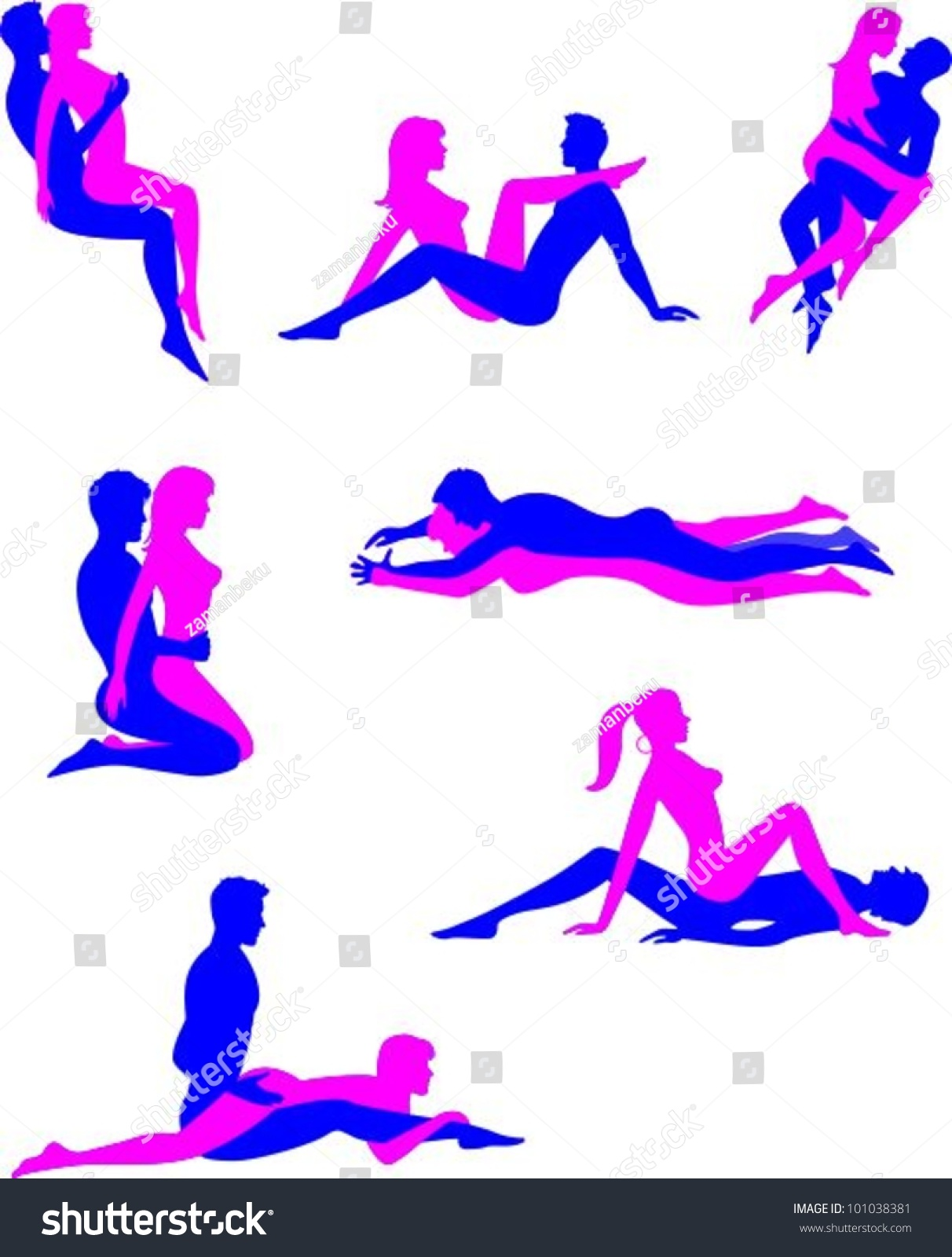 Pictures Of Sex Poses 11