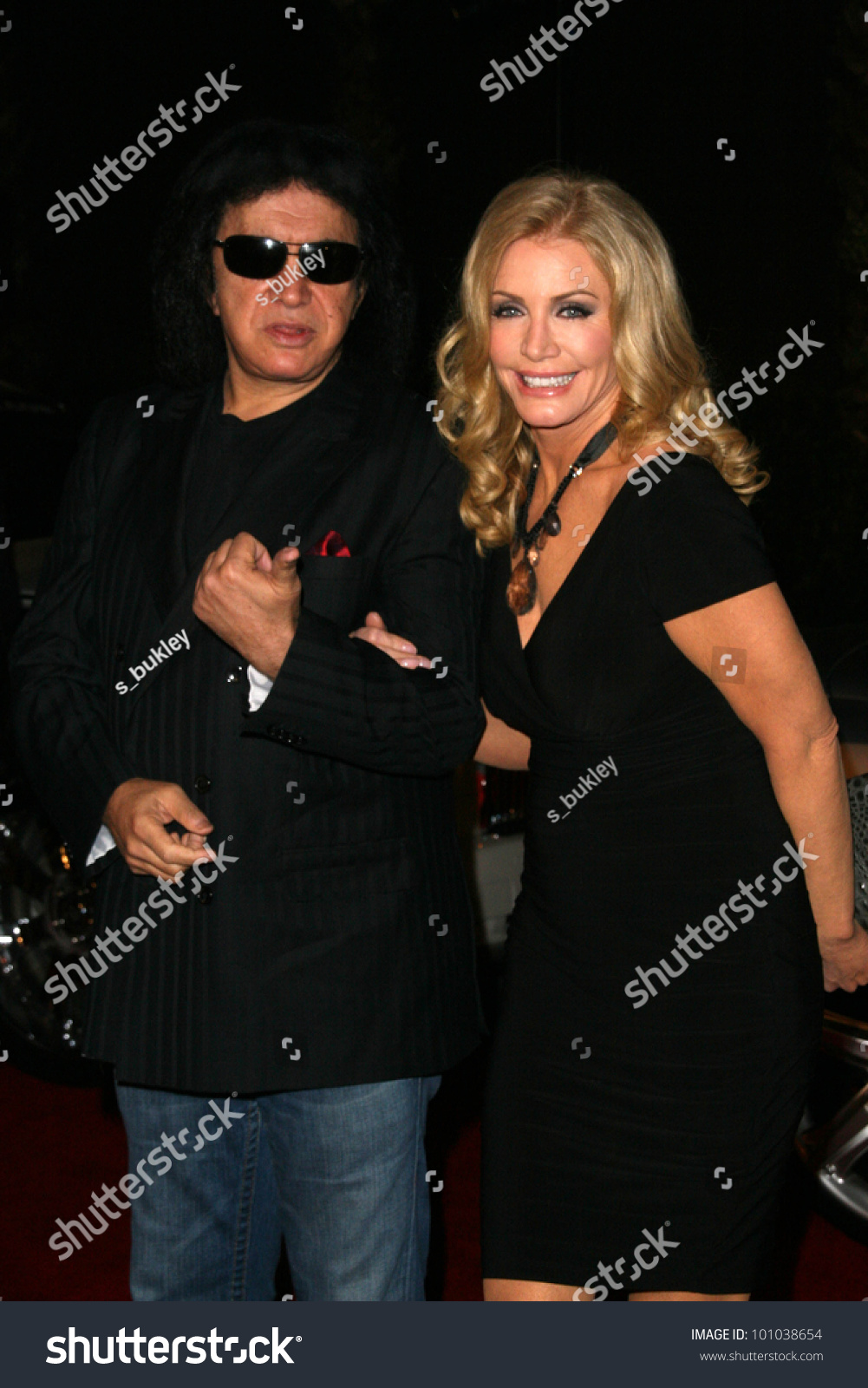 Celebrites Shannon Tweed nudes (29 foto and video), Topless, Fappening, Feet, butt 2019