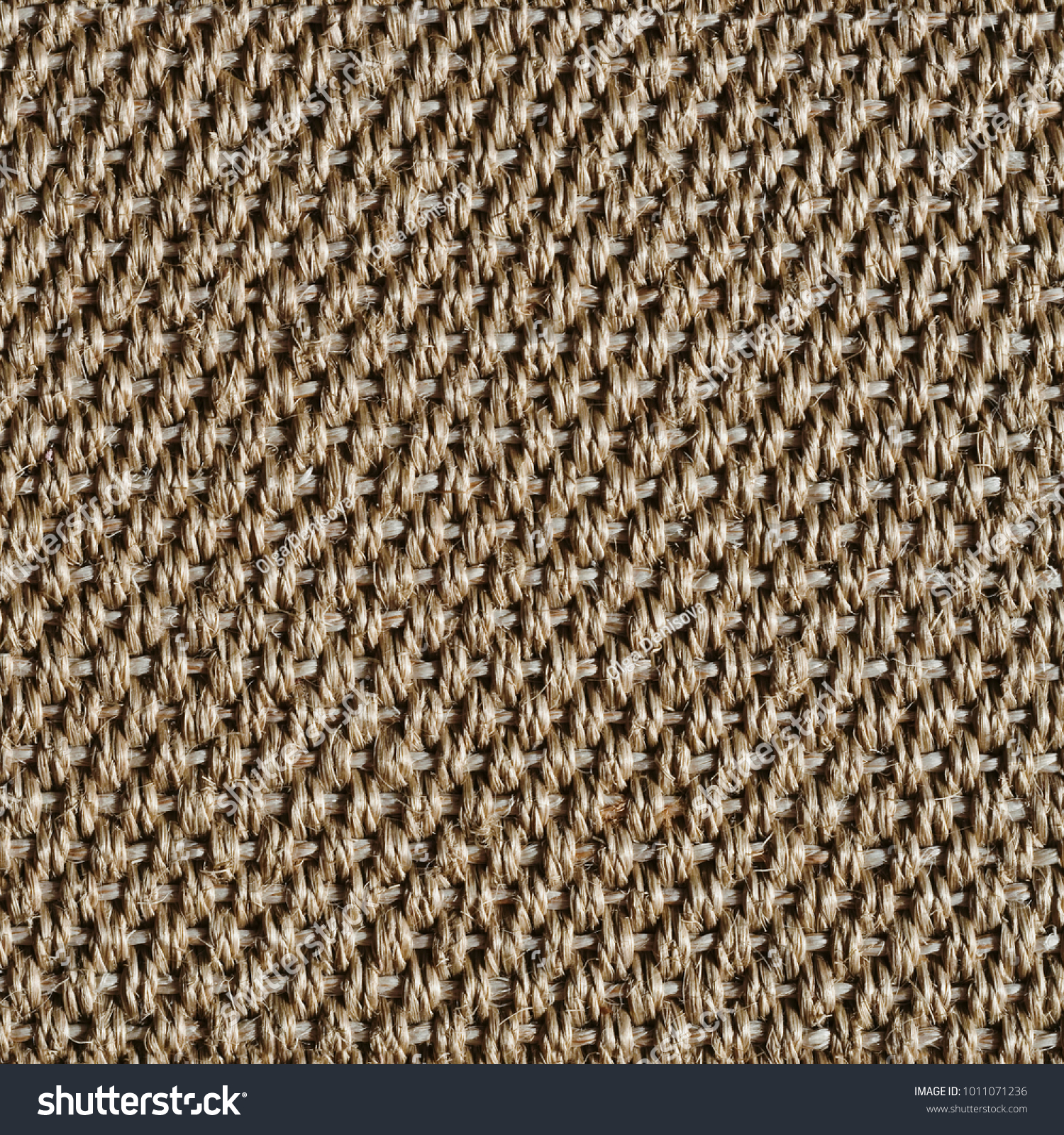 looking mat land runner and shipped grey to plain buy sisal mats mainland free home address rug uk rugs your style for any from thin of pile border have a simple it