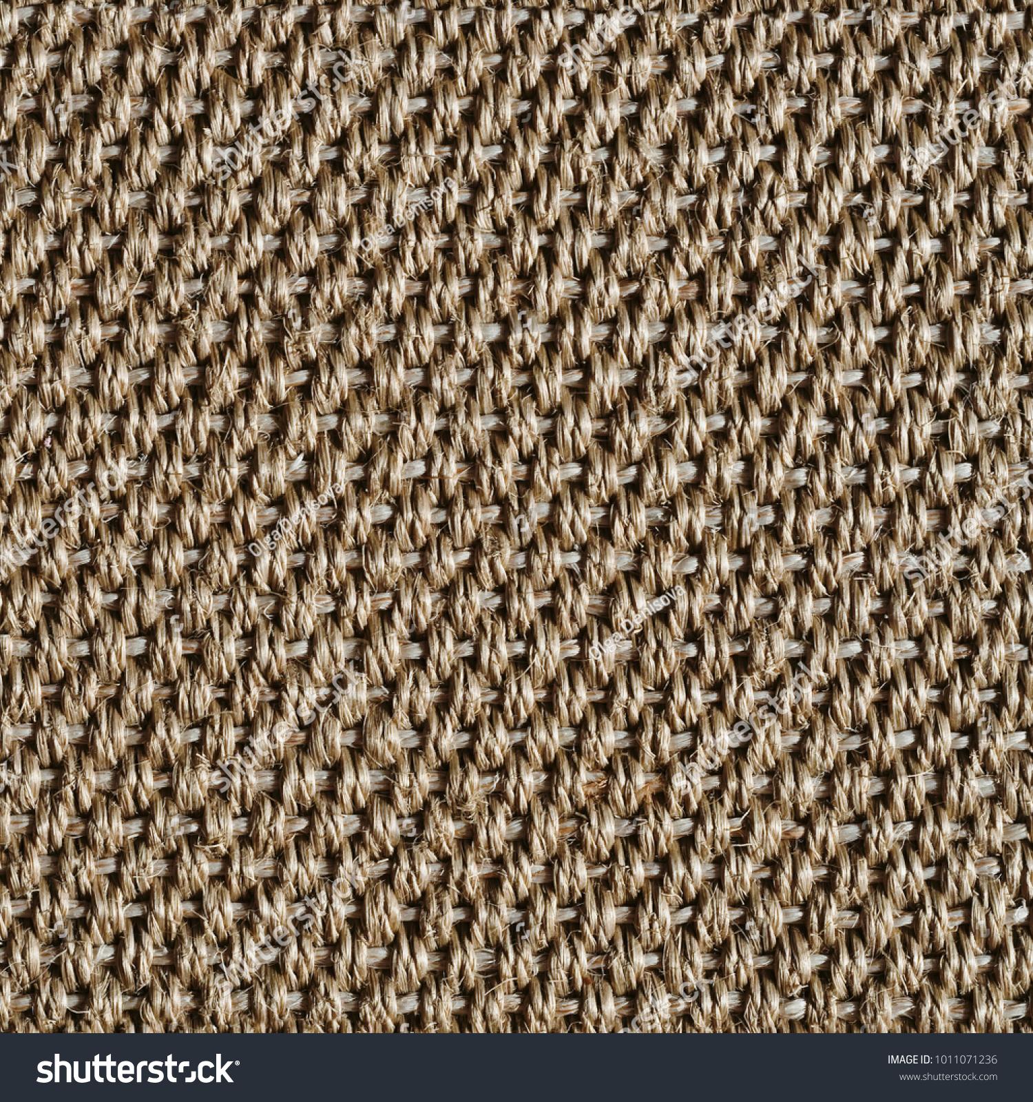 runner shang long collections sisal rugs scene mats mat dream