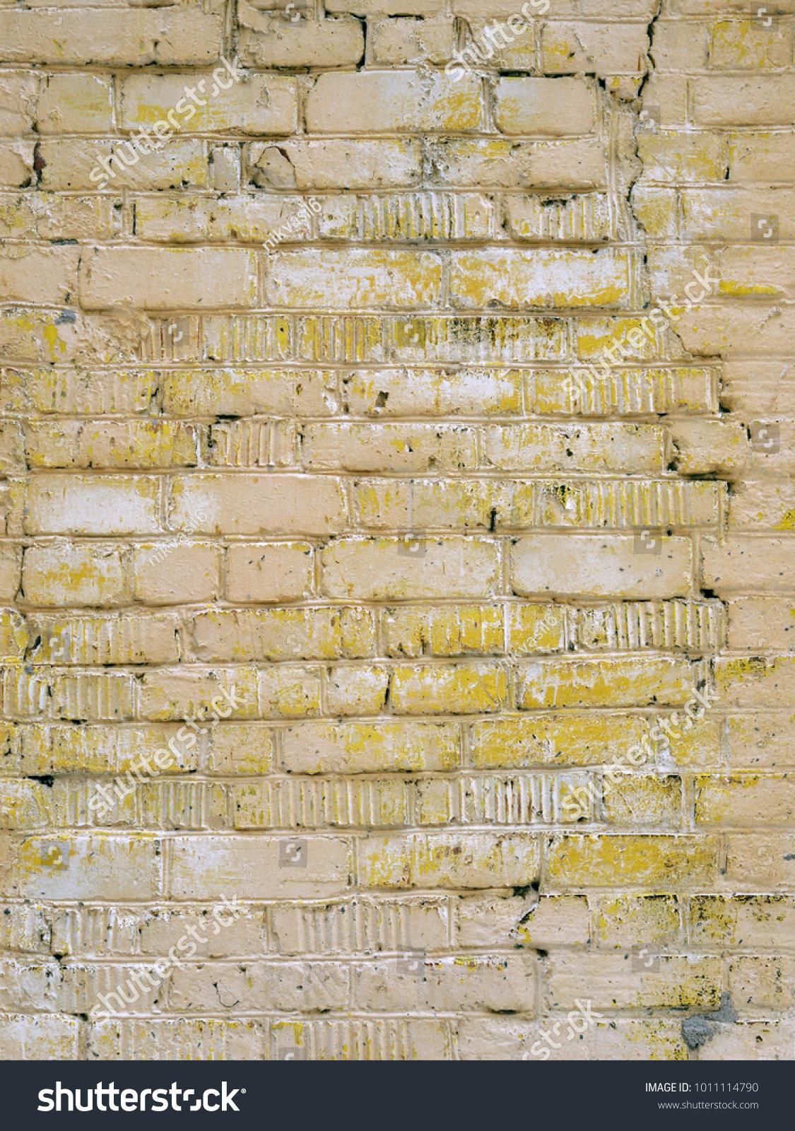 High End Luxury Stone Wall | EZ Canvas