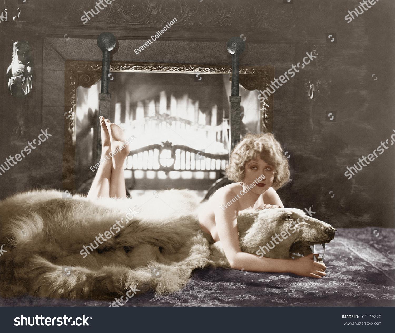 Русское порно лесби молоденькие 12 фотография