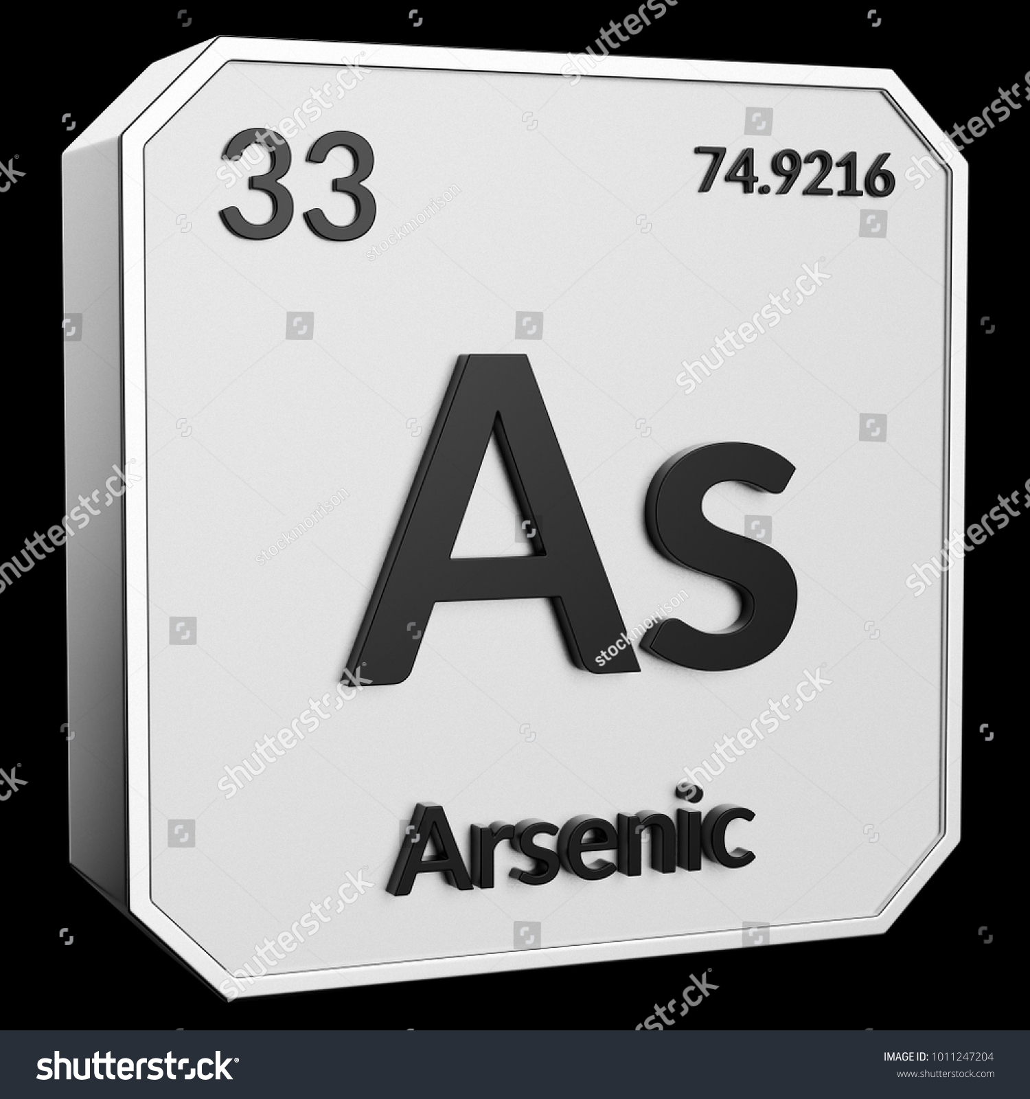 3d text chemical element arsenic atomic stock illustration 3d text of chemical element arsenic its atomic weight periodic number and symbol biocorpaavc Image collections