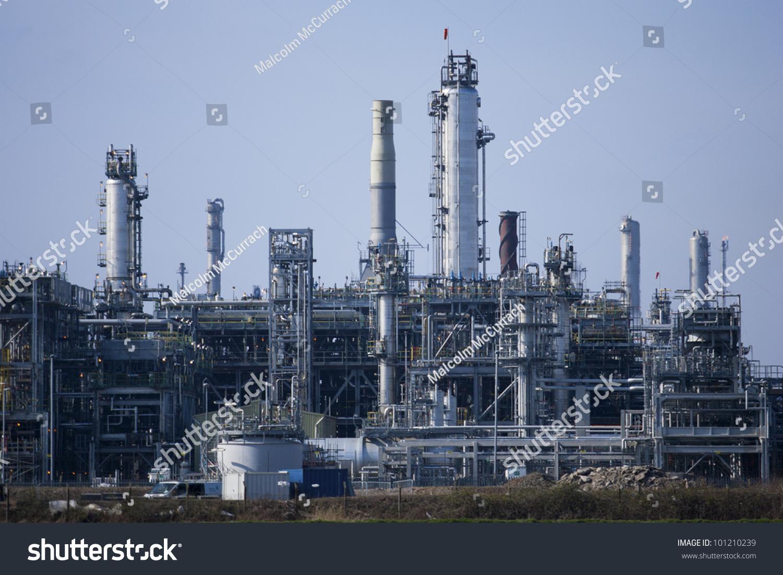 Fractional Distillation Of Crude Oil Worksheet 6 fractional – Fractional Distillation of Crude Oil Worksheet