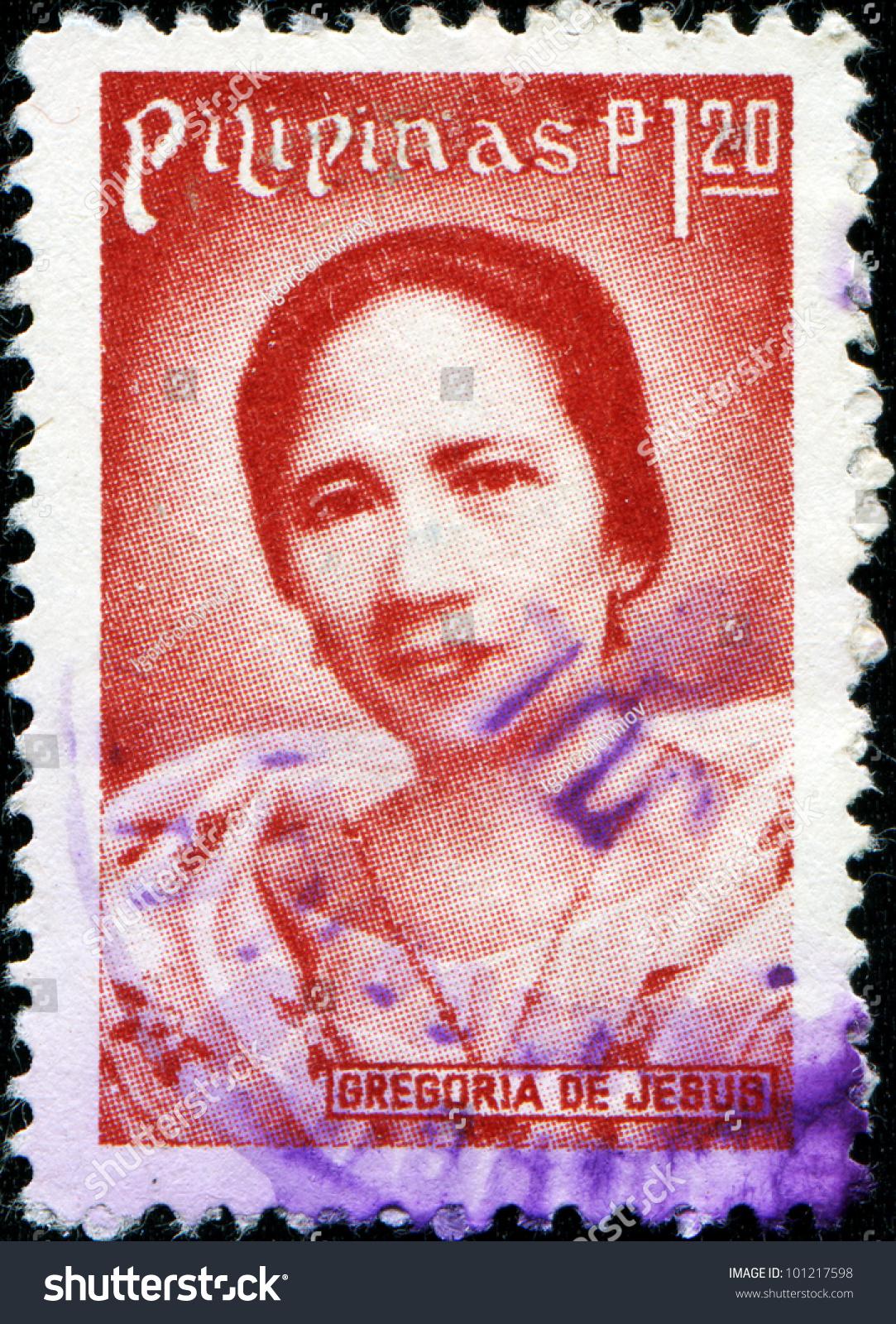 Especial | Virgen de La Candelaria bendice con su luz a toda Venezuela