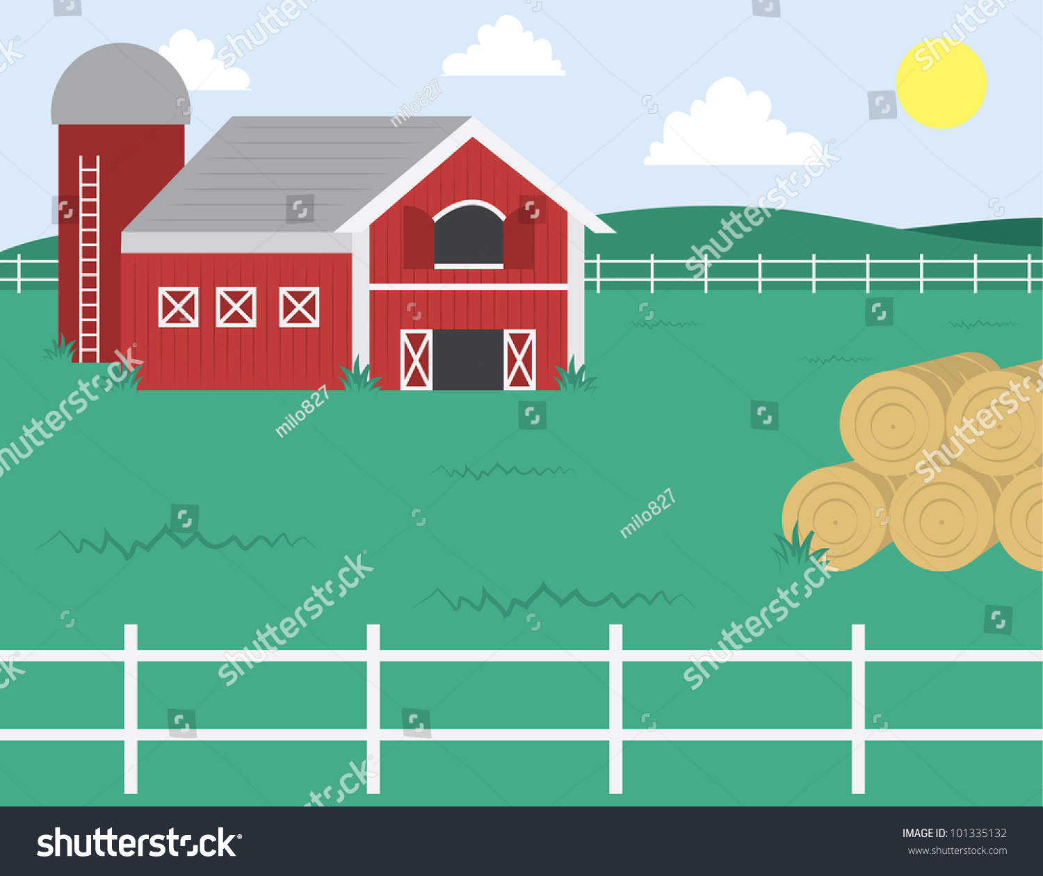 many farms mature dating site Date over 60 is part of the online connections dating network, which includes many other general and senior dating sites as a member of date over 60.