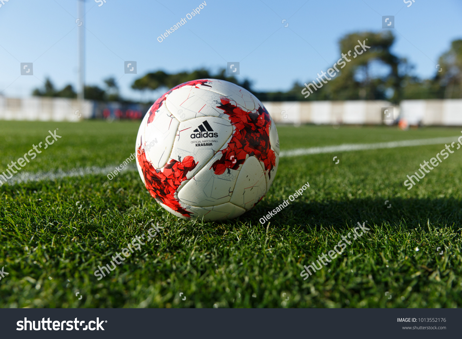 Simple Europe World Cup 2018 - stock-photo-barcelona-europe-january-the-official-ball-of-the-fifa-world-cup-adidas-krasava-on-1013552176  Perfect Image Reference_548349 .jpg