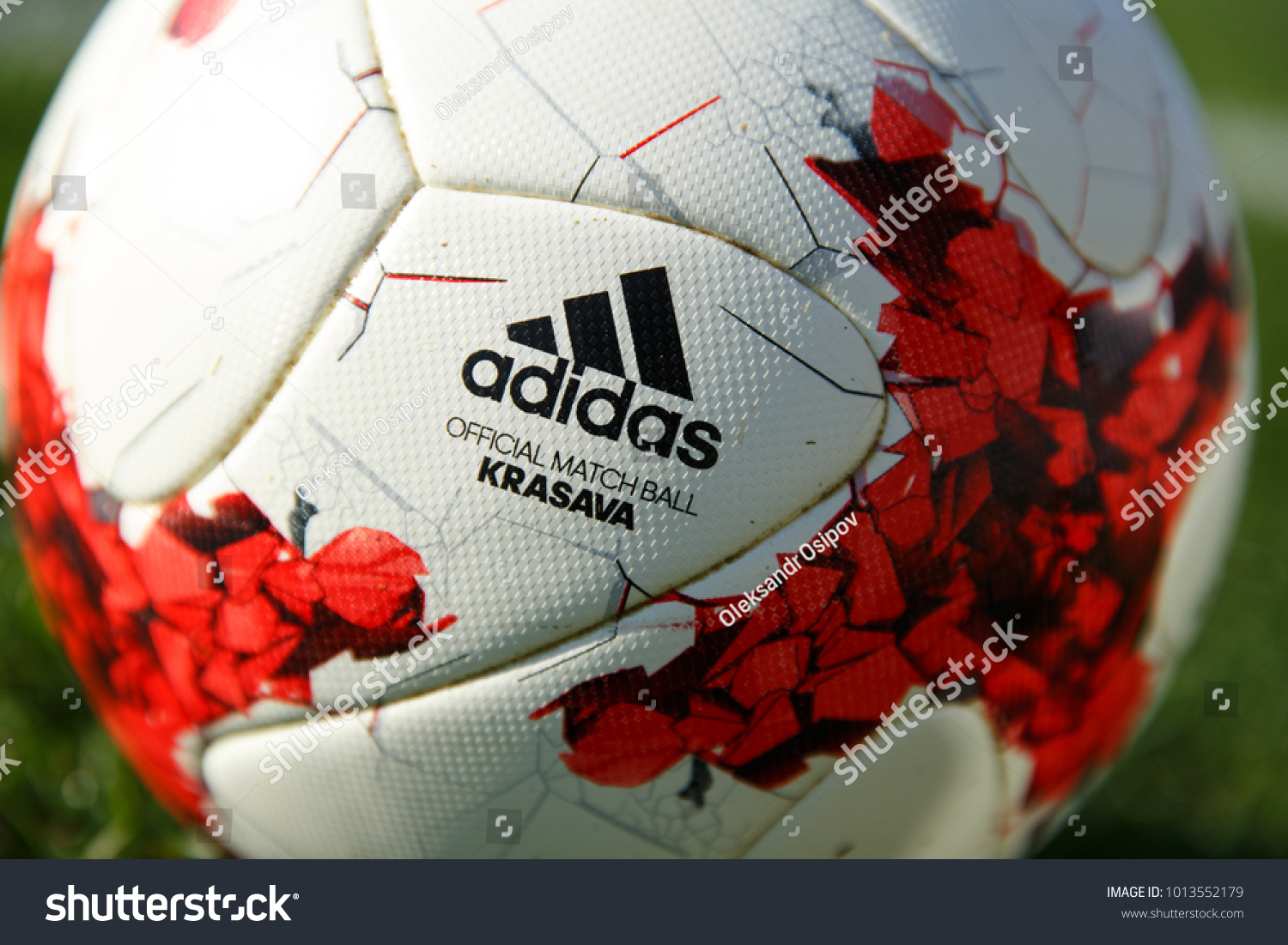 Wonderful Europe World Cup 2018 - stock-photo-munich-europe-january-the-official-ball-of-the-fifa-world-cup-adidas-krasava-logo-1013552179  Pictures_592498 .jpg