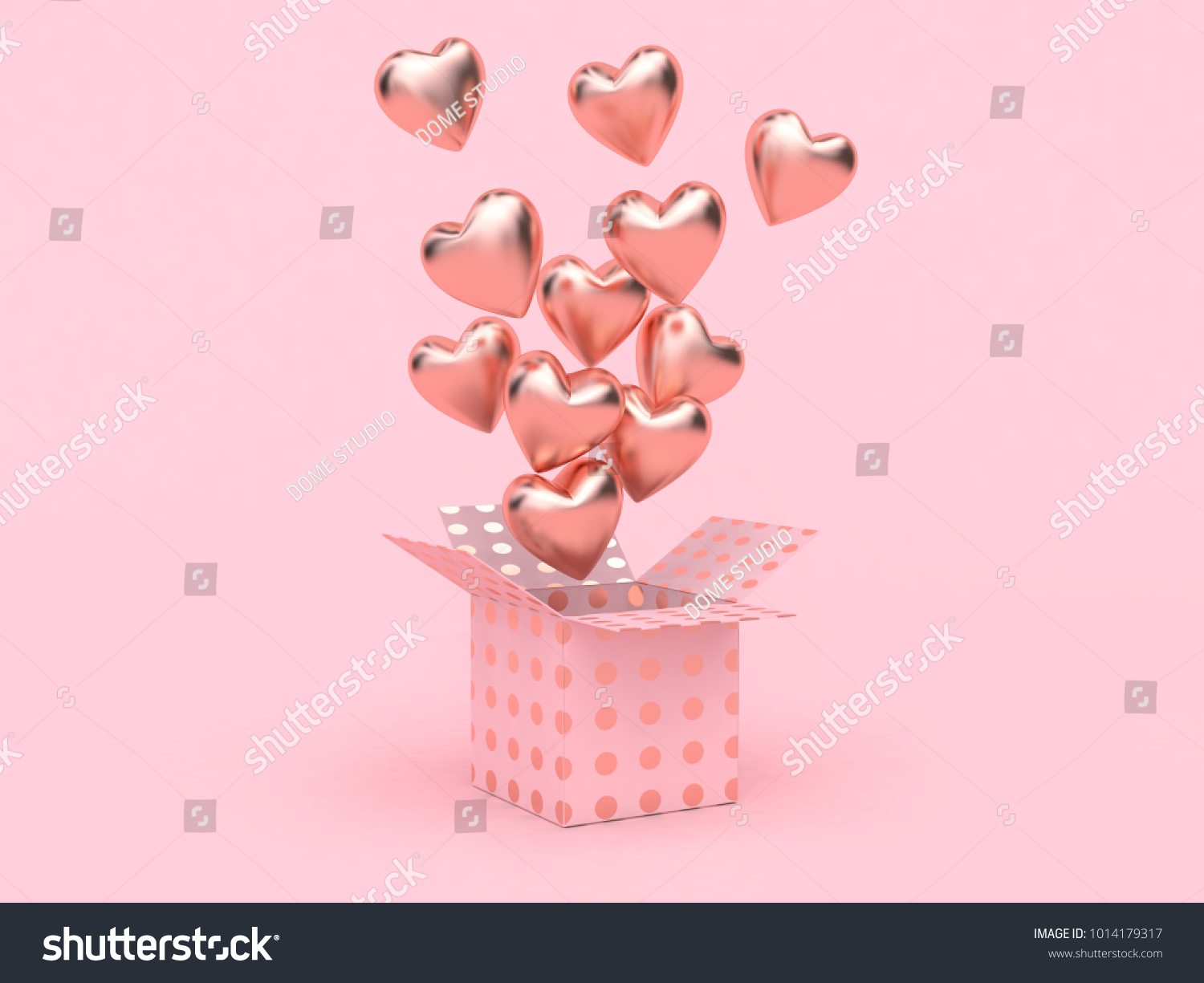 Gift box open balloon heart floating 1014179317 gift box open balloon heart floating 1014179317 shutterstock negle Image collections