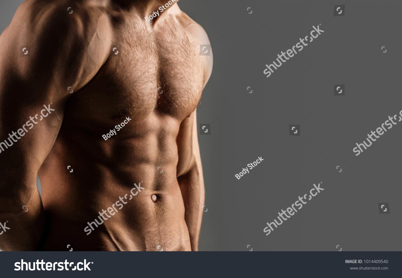 Public assaulted nude pics
