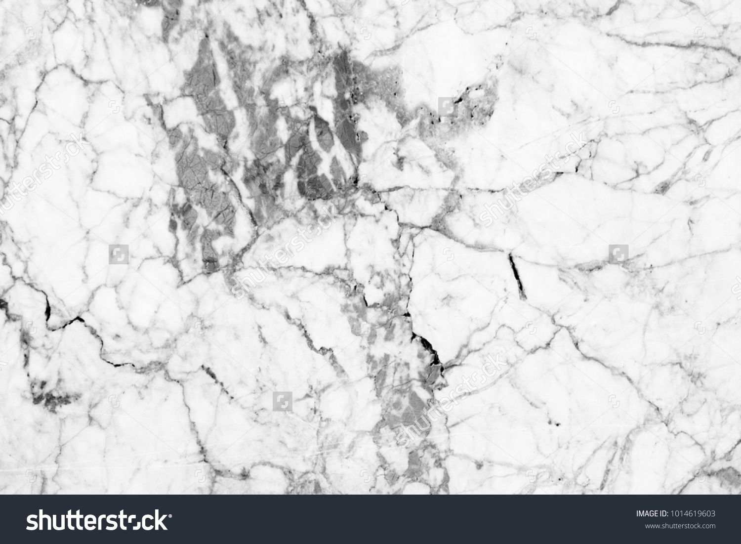 Fantastic Wallpaper High Resolution Marble - stock-photo-natural-white-marble-texture-for-skin-tile-wallpaper-luxurious-background-creative-stone-ceramic-1014619603  2018_941989.jpg