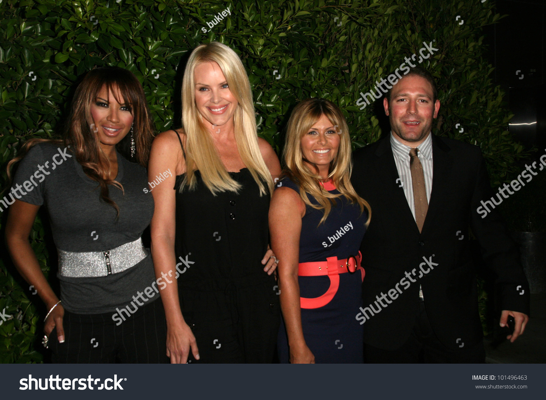 Emilia Zoryan,Laivan Greene Hot movies Victoria Azarenka 2 Grand Slam singles titles,Rhonda Ross Kendrick