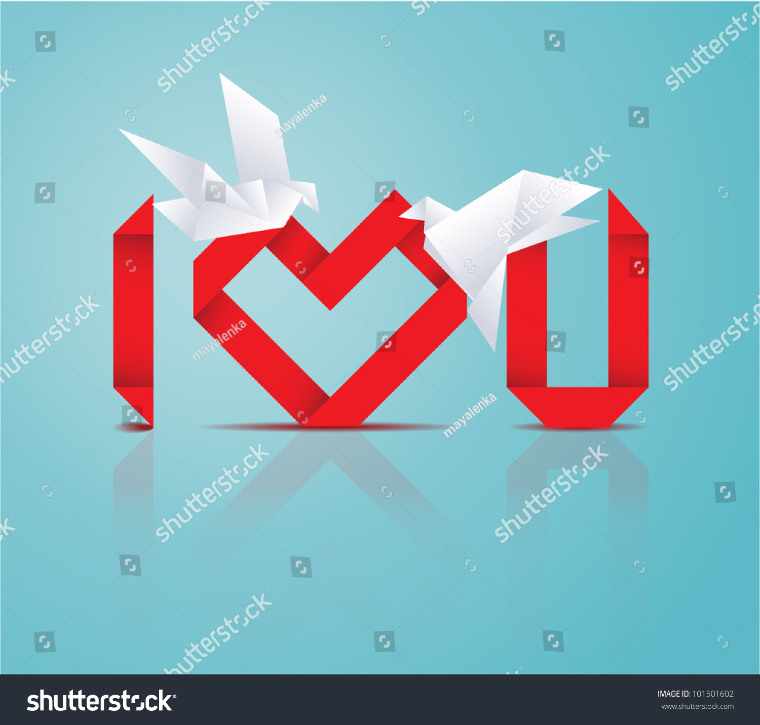i love you letters inspirational i you letters cover letter examples 5155