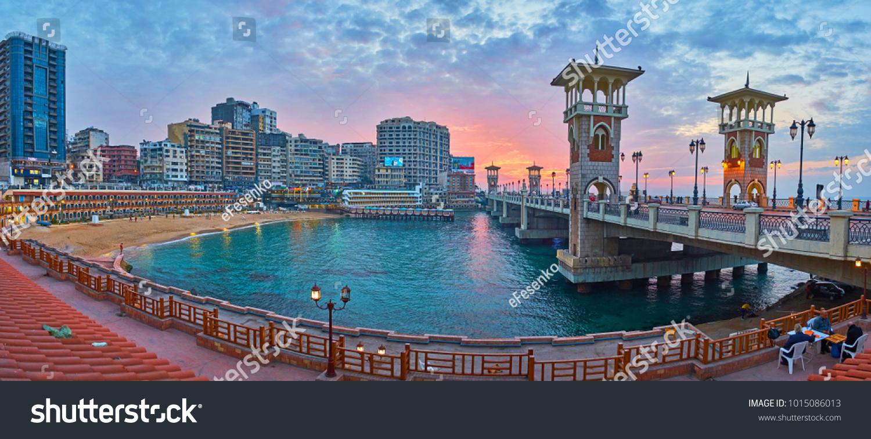 [Image: stock-photo-alexandria-egypt-december-ev...086013.jpg]
