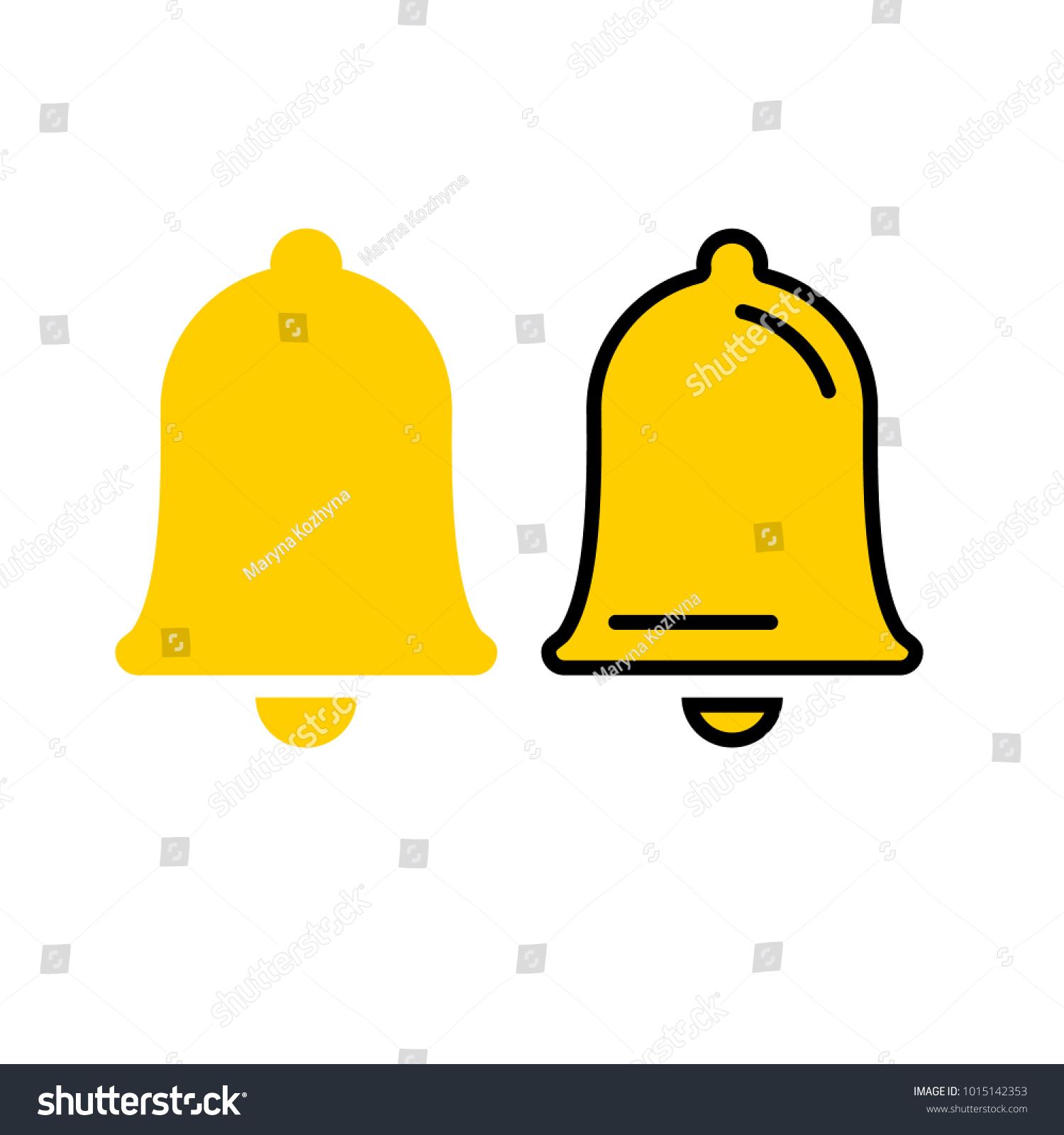 Symbol For Bell Dolgularcom - Circuit Diagram Bell Symbol