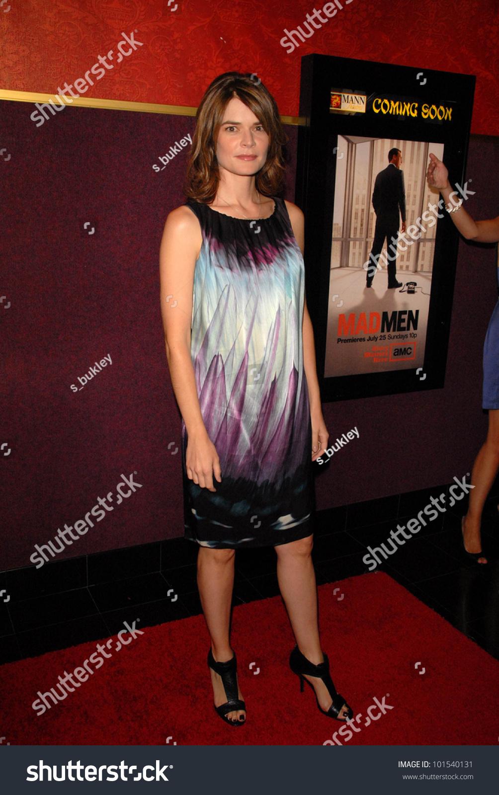 Kelle Kerr,Alycia Delmore Hot gallery Kathleen Lockhart,Laura Spencer (actress)
