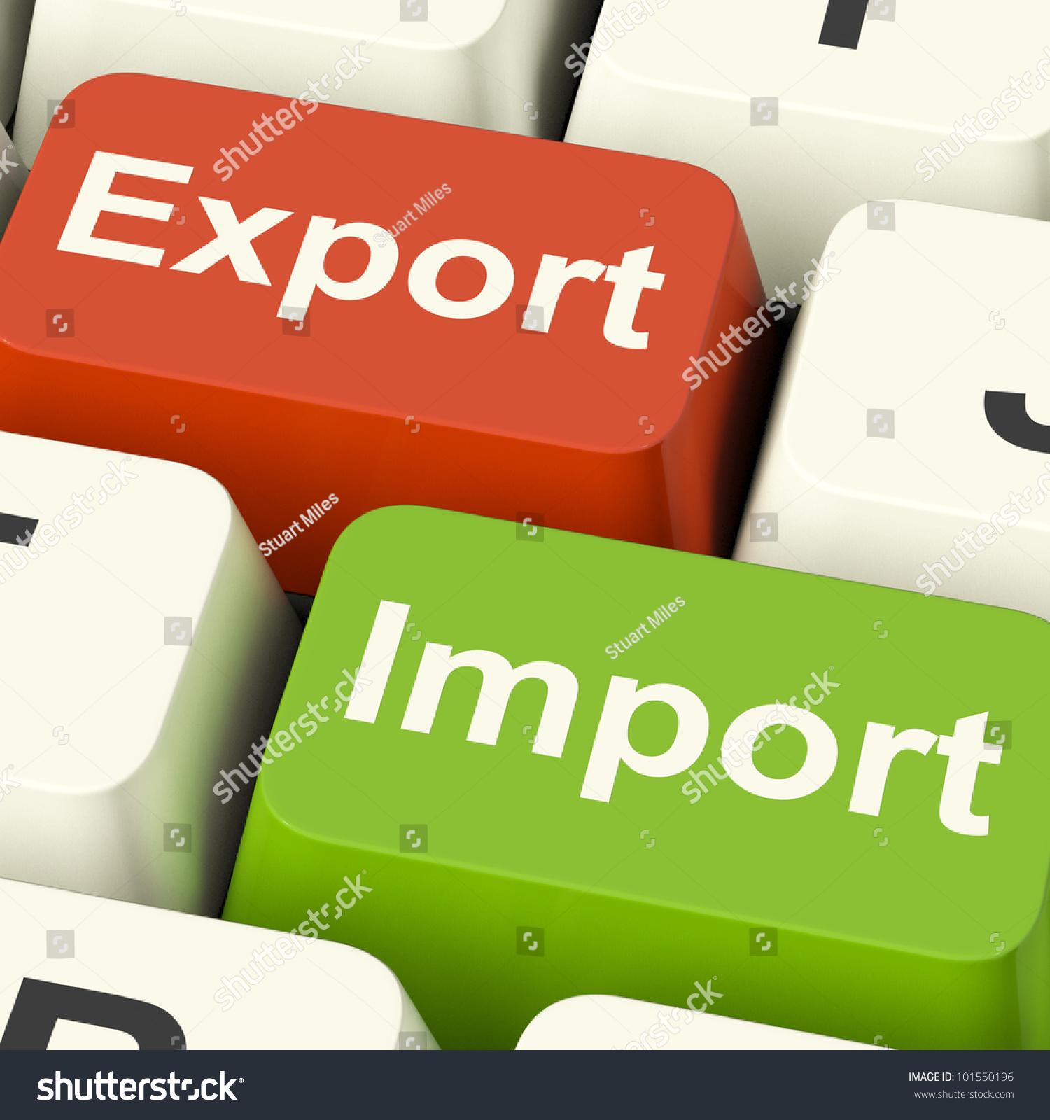 Trade Toolkit