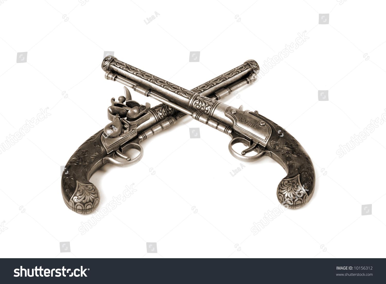 Old Fashioned Pricing Gun