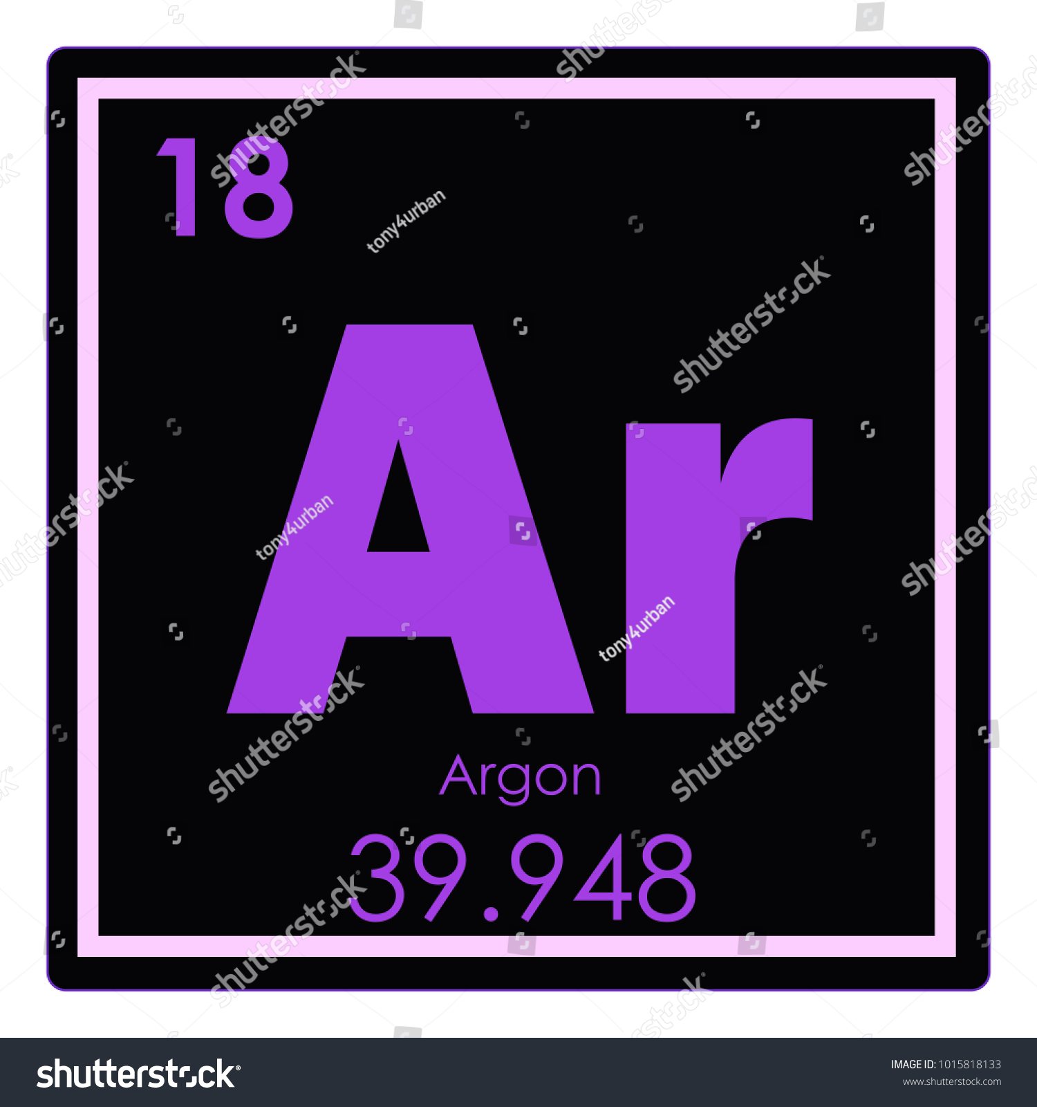 Periodic table symbol sb choice image periodic table and sample periodic table symbol sb gallery periodic table and sample with argon chemical element periodic table science biocorpaavc Images