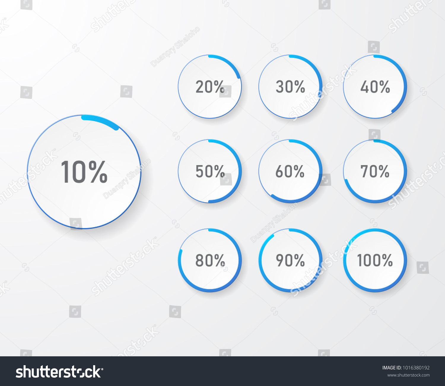 Magnificent pie chart templates composition documentation infographic pie chart templates can be stock vector 1016380192 nvjuhfo Image collections
