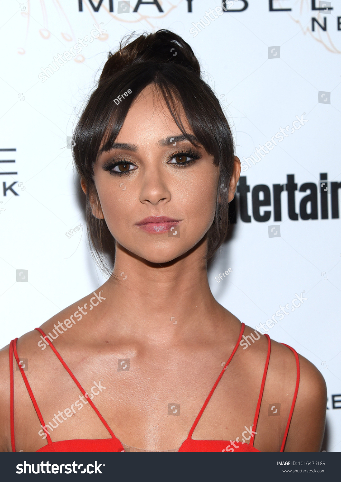 Celebrites Britt Baron nudes (66 foto and video), Ass, Fappening, Selfie, cleavage 2017