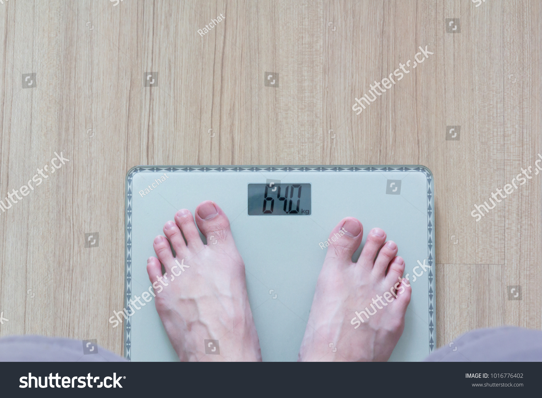 asian feet men stand on digital stock photo (edit now) 1016776402