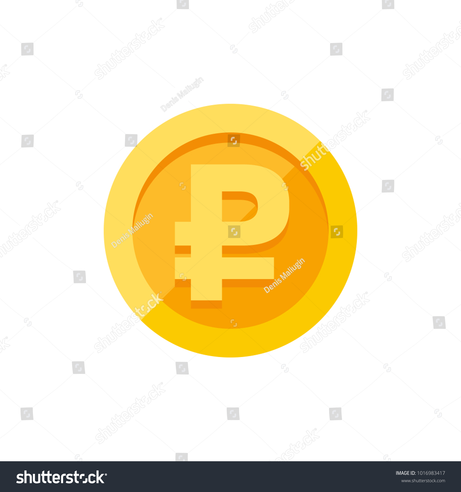 Ngn currency symbol choice image symbol and sign ideas philippine currency symbol images symbol and sign ideas russian rouble currency symbol on gold stock vector biocorpaavc