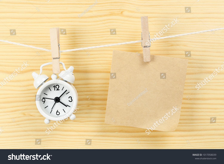 blank analog clock - Hizir kaptanband co