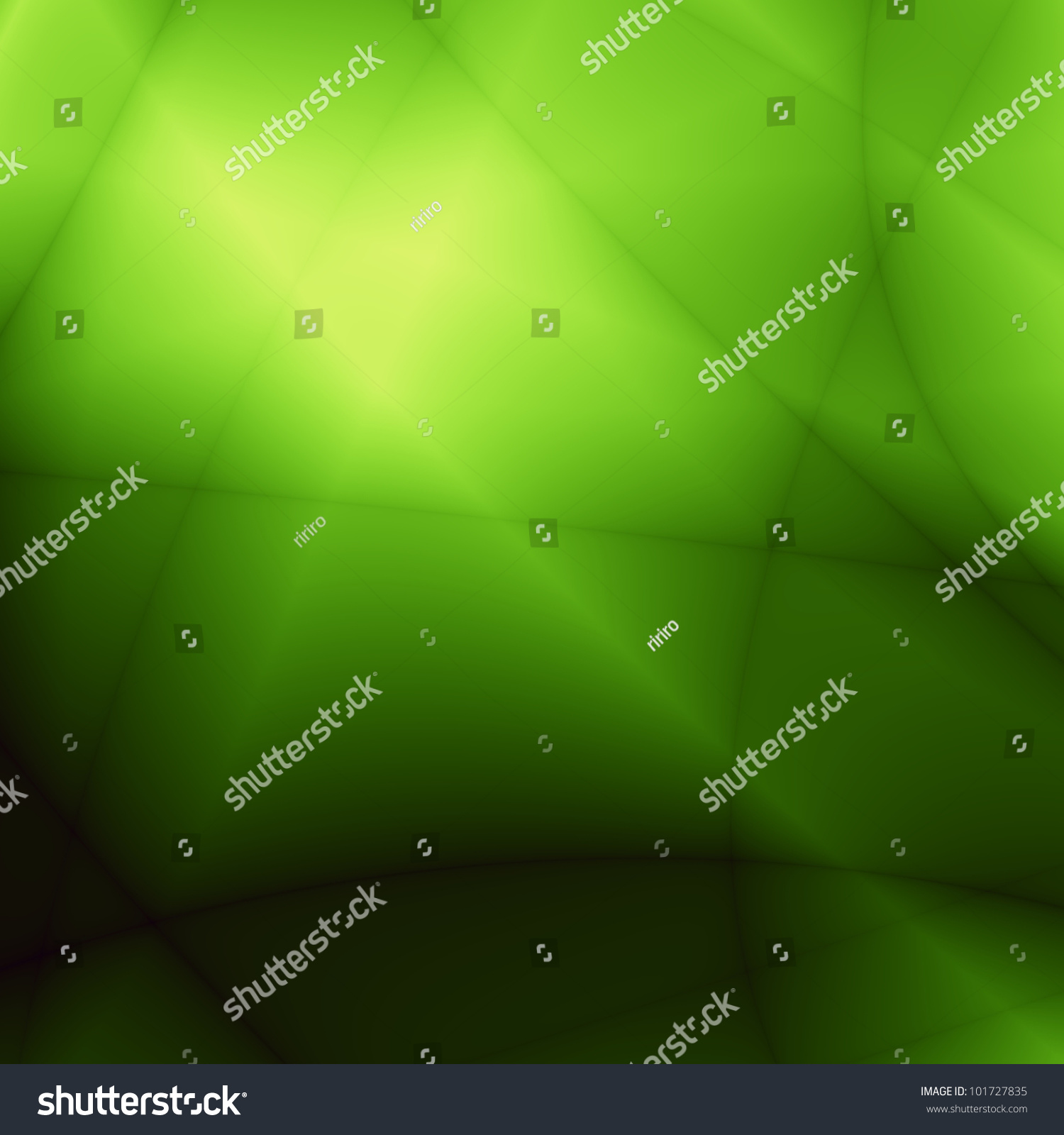 light green wallpaper designs - photo #16