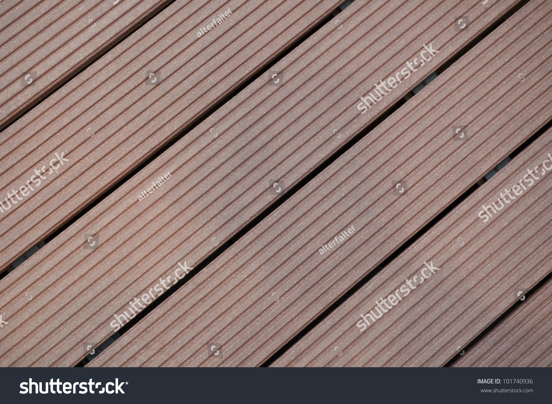 Bankirai Wood Stock Photo 101740936 Shutterstock