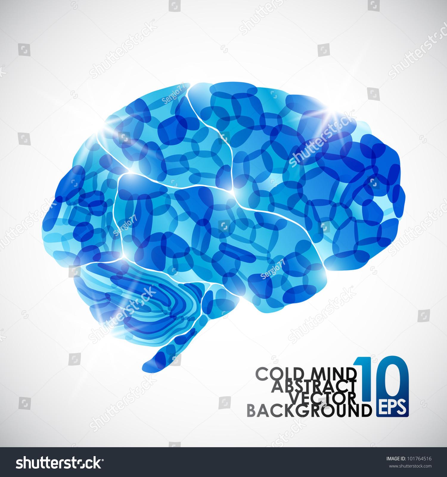 abstract brain wallpaper mind - photo #38