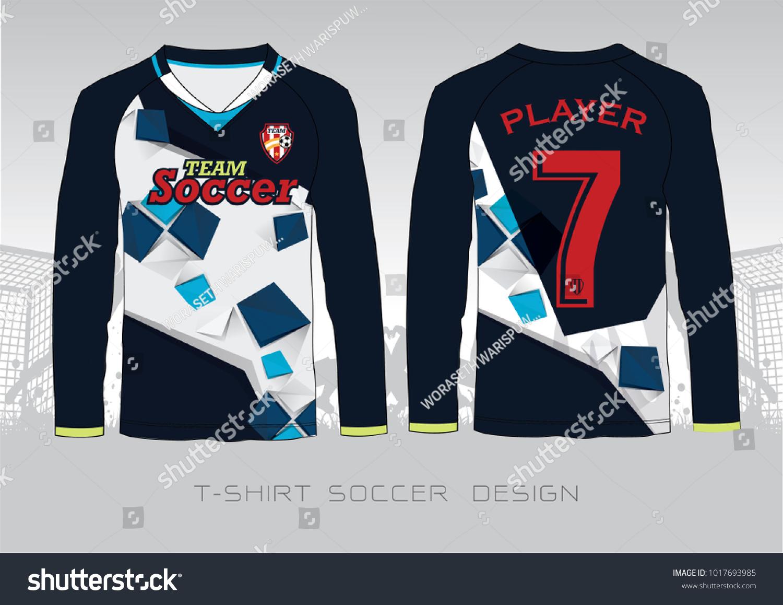 Soccer Team Shirt Designs Bcd Tofu House