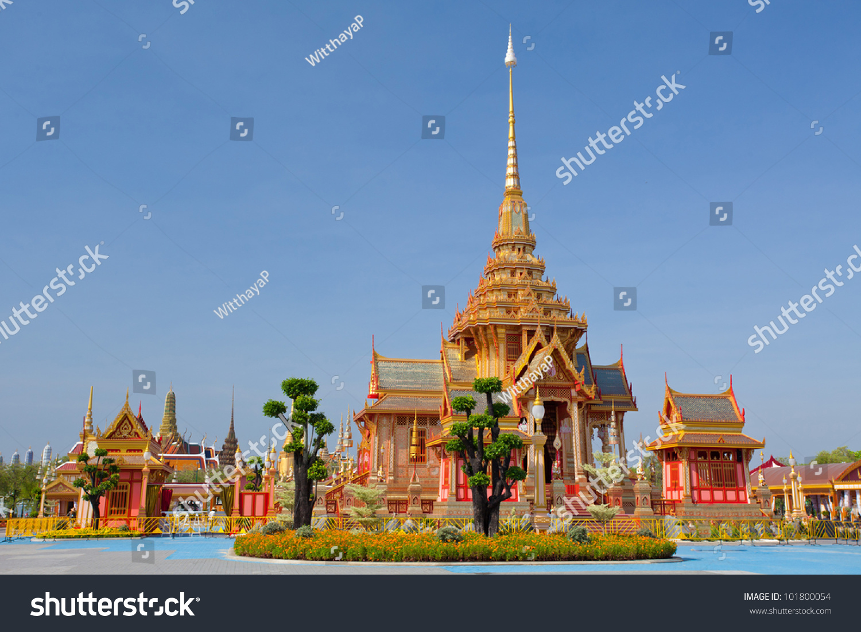 thai massage gothenburg grattis porrfilm