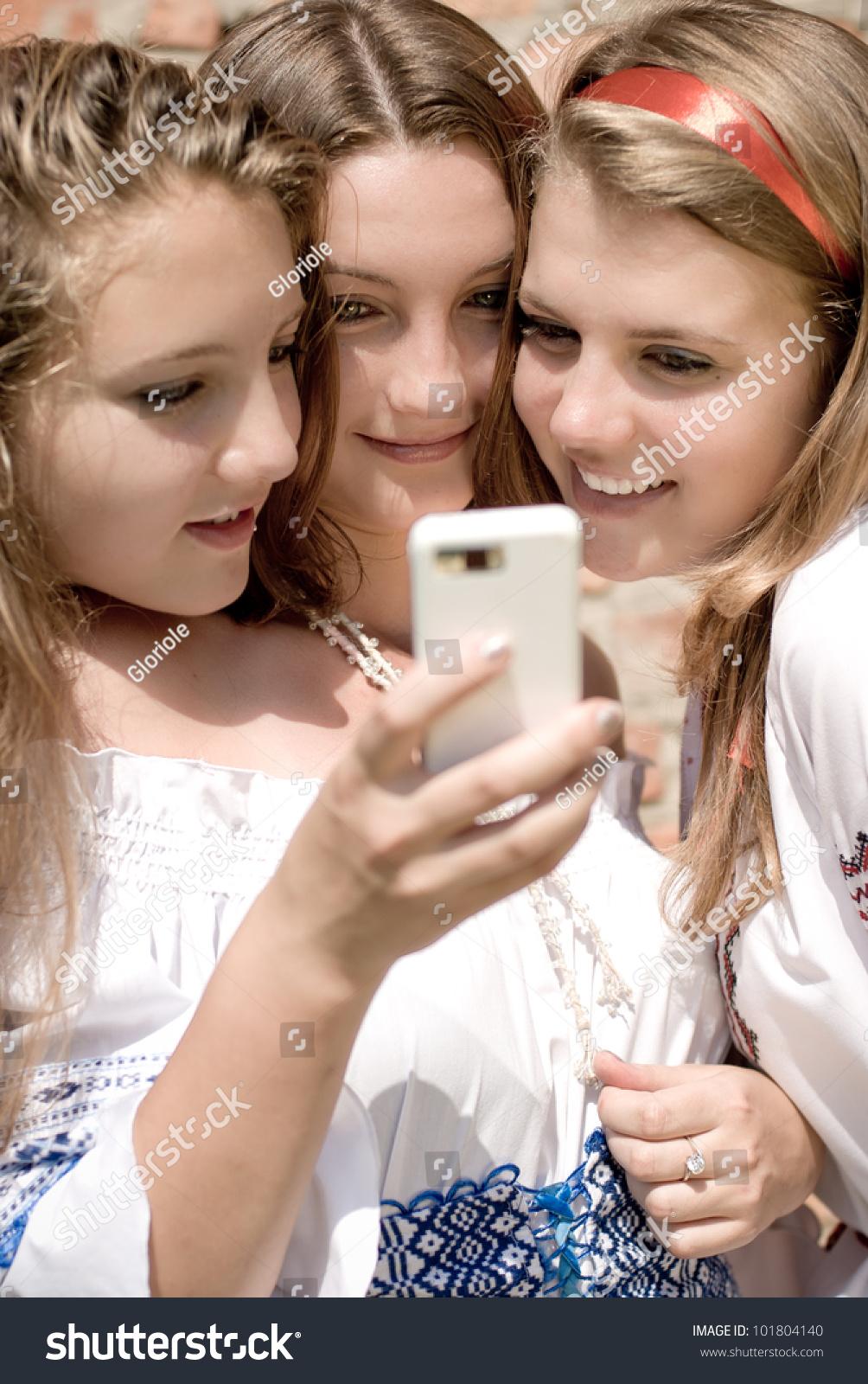 twink-pics-digital-teen-girls
