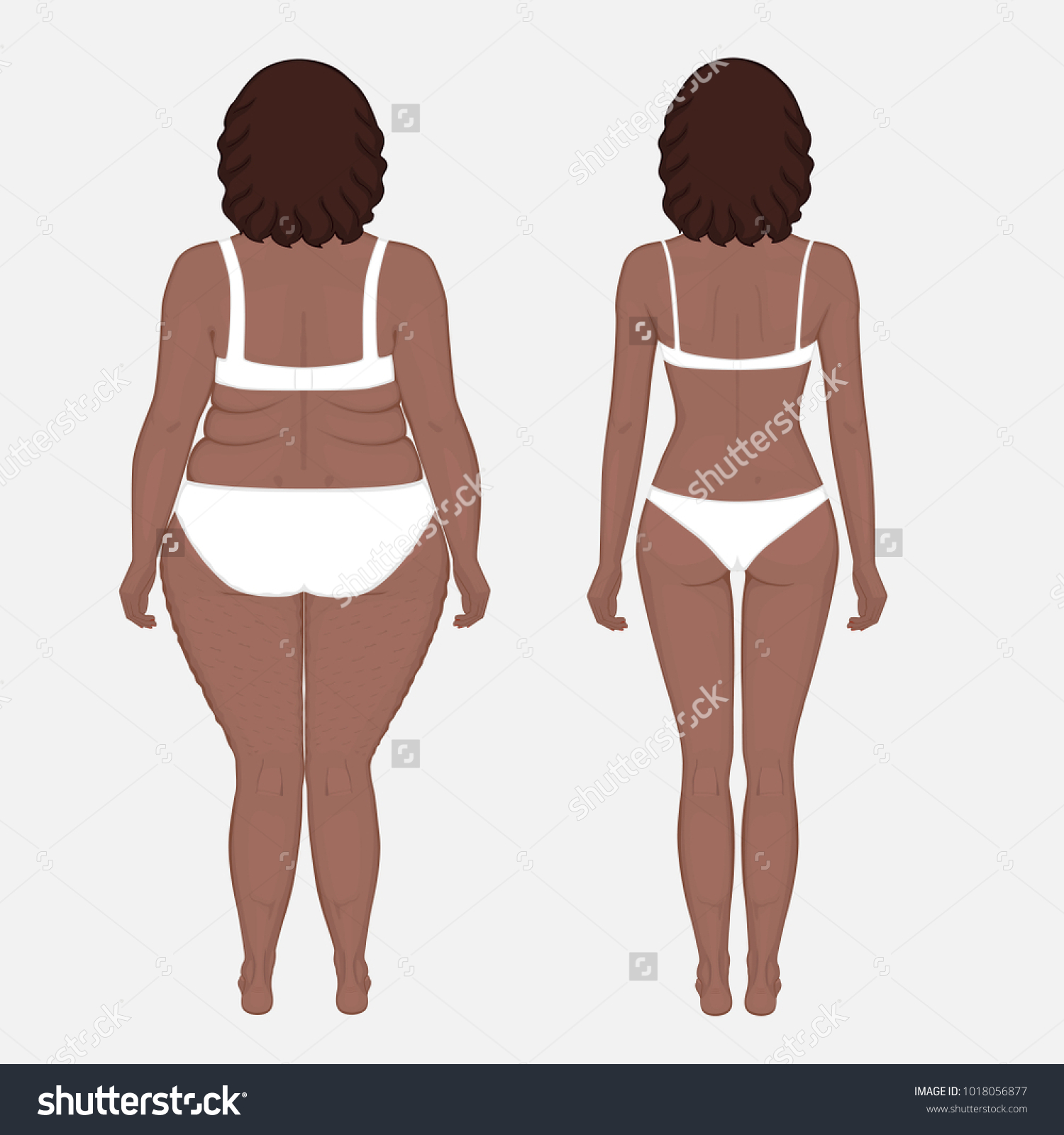 Should i lift weights if i want to lose fat image 9