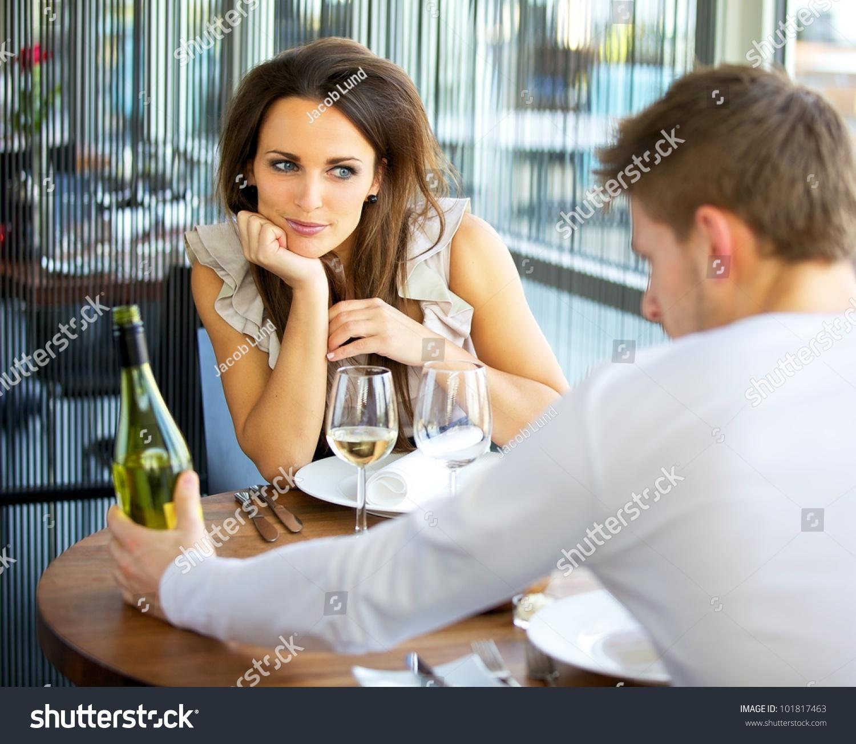 hvem er dating som berømtheder