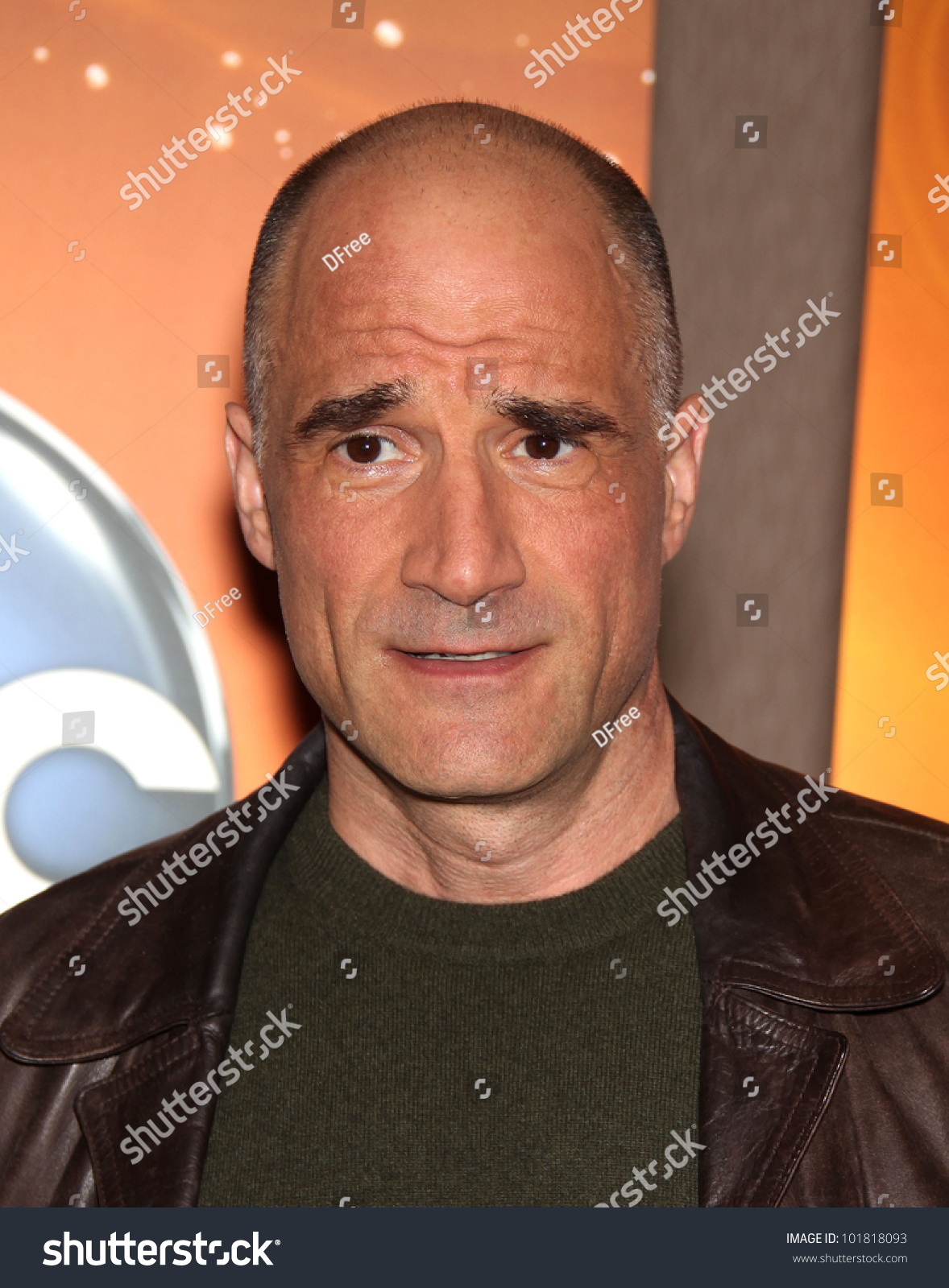 Elias Koteas nudes (34 fotos) Sideboobs, YouTube, in bikini