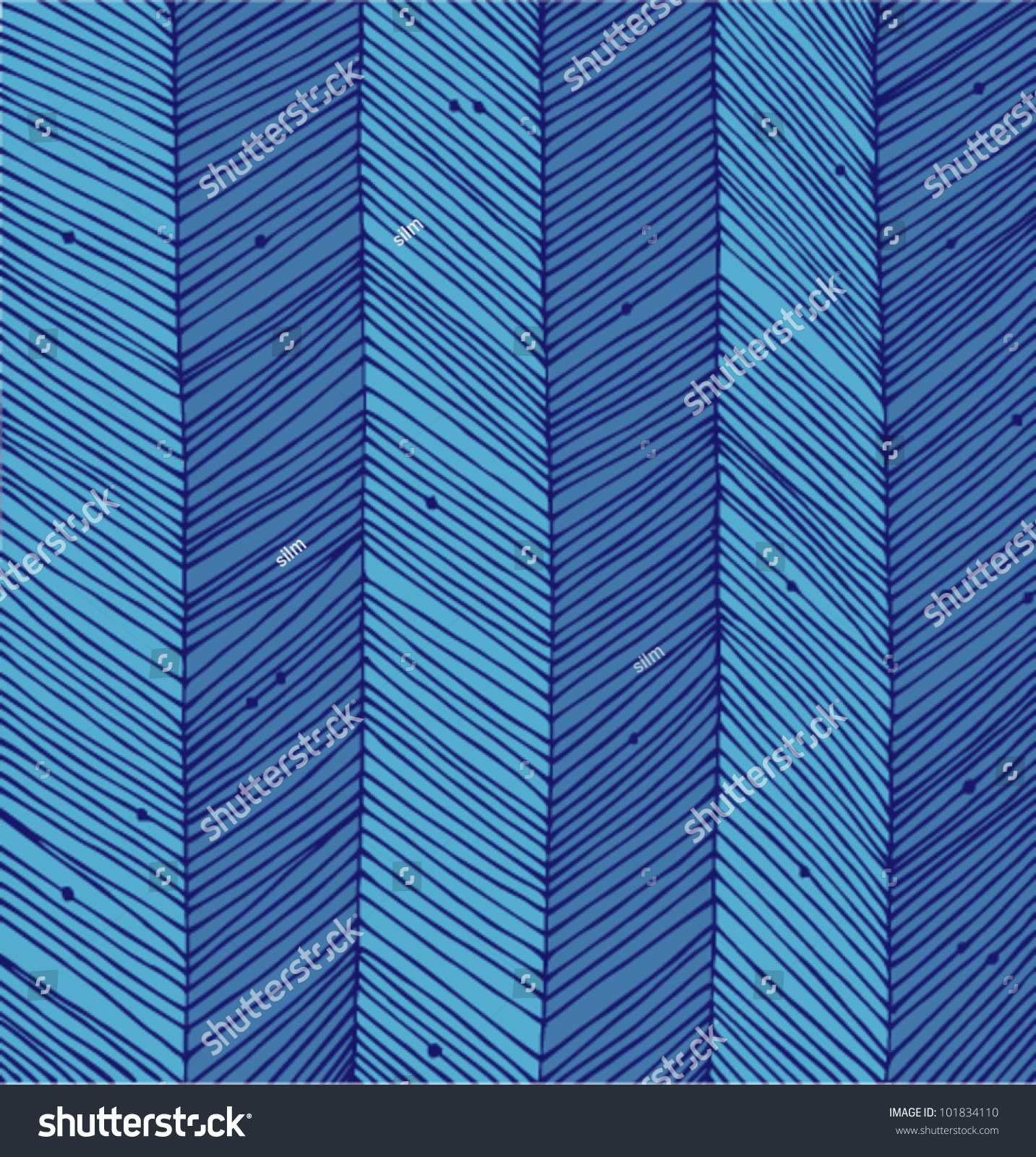 Vertical Lines Blue Texture Background Wallpapers 101834110