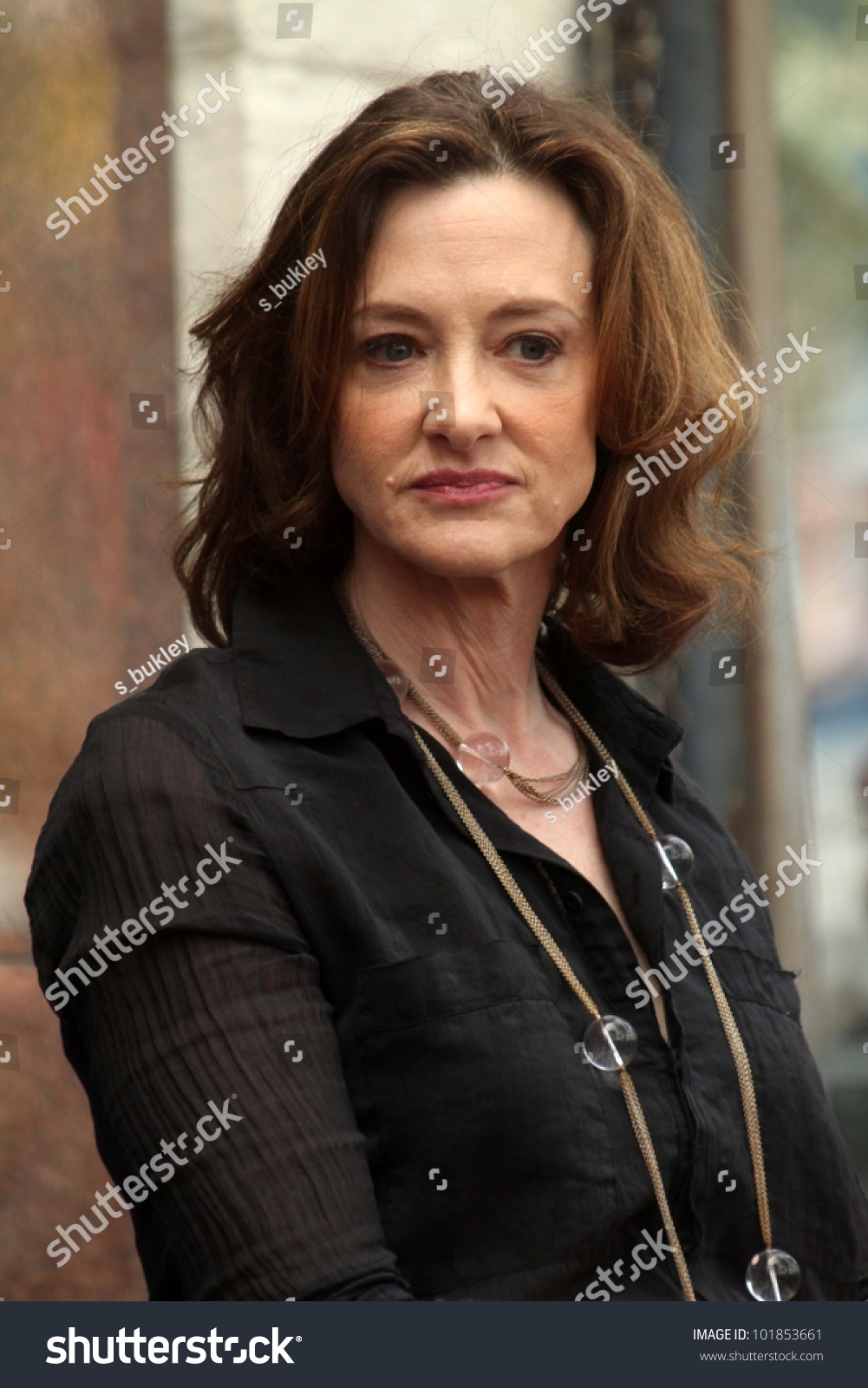joan cusack working girl