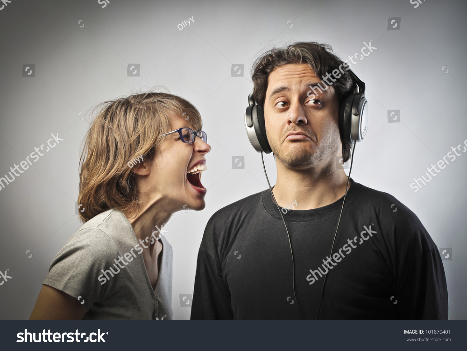 stock-photo-angry-wife-screaming-against