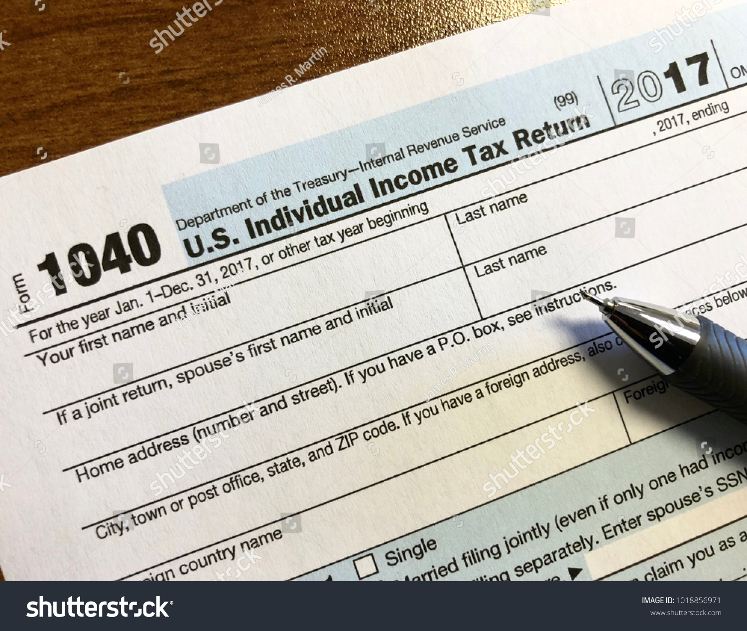 Irs Form 1310 Printable Gallery - free form design examples