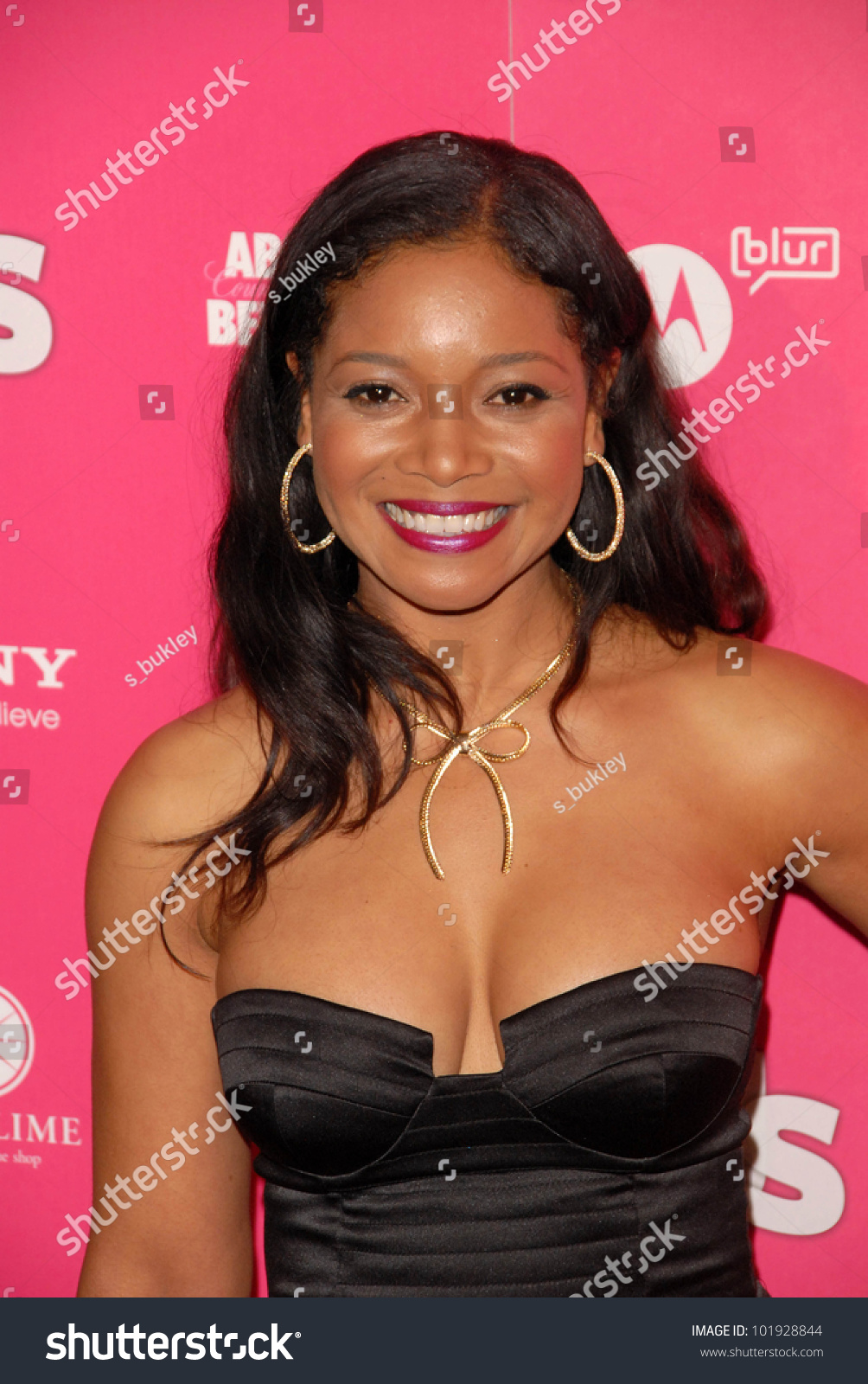 tamala jones husband