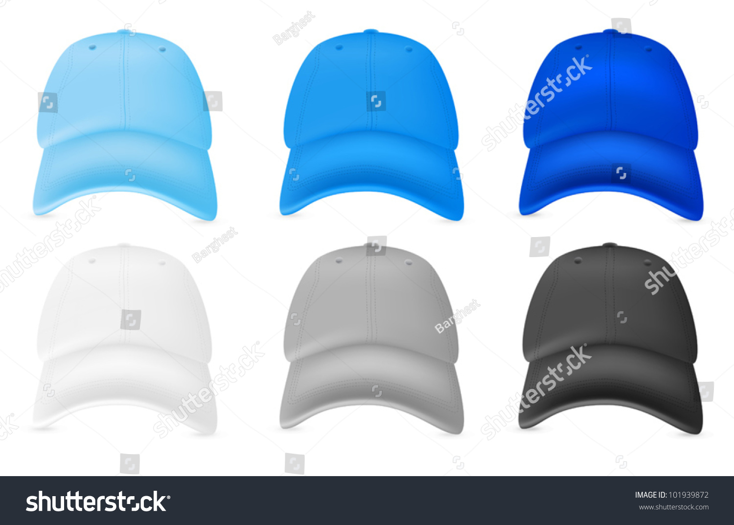 blank hats template hat discount