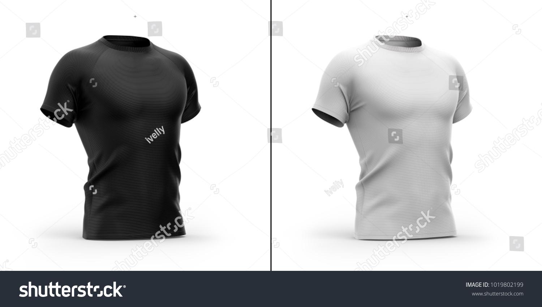 Schön Leere Shirt Vorlage Psd Fotos - Beispiel Wiederaufnahme ...