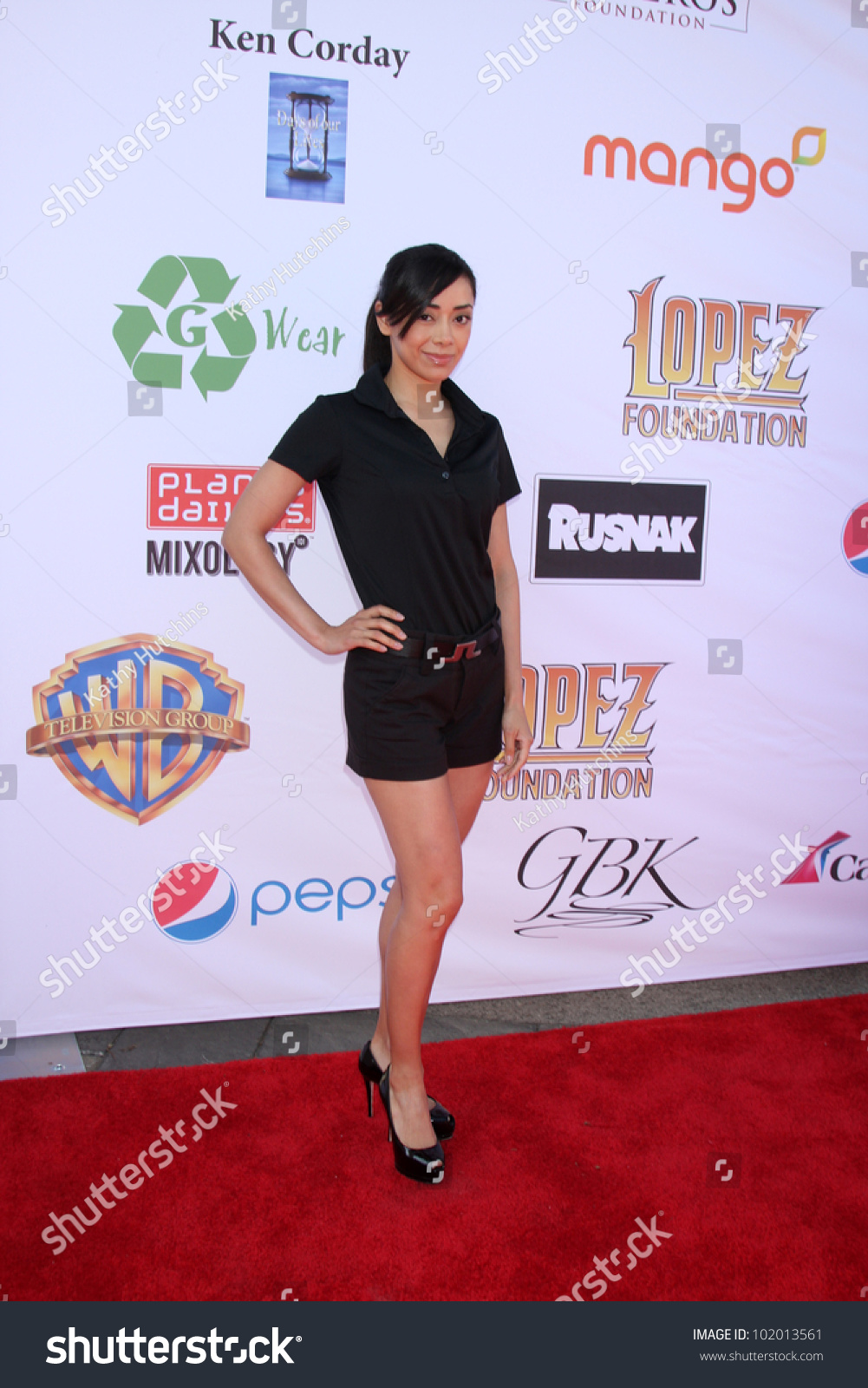Celebrity Aimee Garcia naked (49 foto and video), Topless, Fappening, Feet, see through 2006