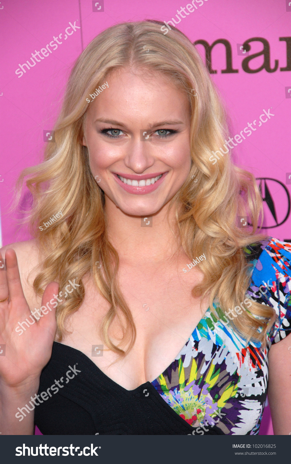 Young Leven Rambin naked (85 foto and video), Topless, Fappening, Feet, braless 2018