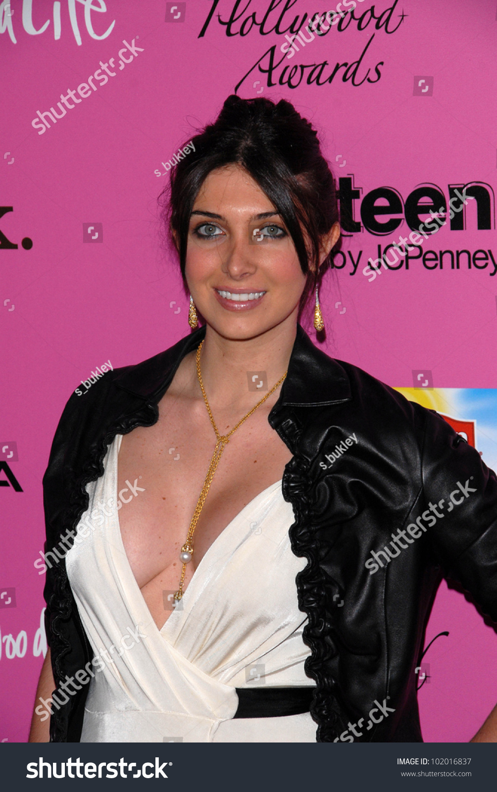 Young Brittny Gastineau naked (31 photo), Ass, Hot, Selfie, see through 2017