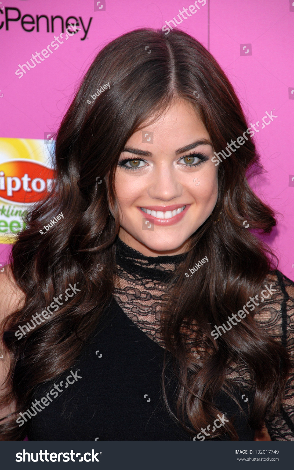 Young Lucy Hale naked (77 foto and video), Topless, Cleavage, Instagram, butt 2018